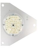 高効率サークライン30型LEDユニット