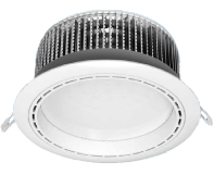 RSU E26E39 駐車場・キャノピー方型LED照明
