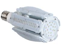 公園灯・街路灯型LED照明