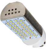 RSU 駐車場・キャノピー方型LED照明