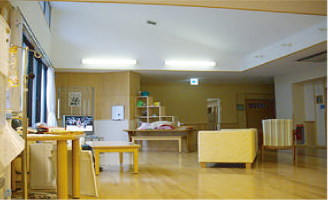LED使用イメージ_b01