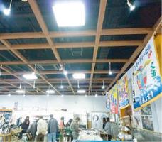 LED使用イメージ01