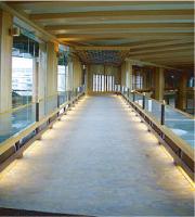 LED使用イメージ03
